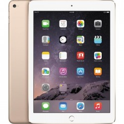 iPad Air 2 9.7'' 16 Go -...