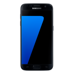 Galaxy S7 32Gb Noir Onyx -...