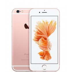 iPhone 6S 32Gb Or Rose...