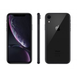 iPhone XR 64Gb Black Unlocked