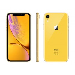 iPhone XR 64Gb Yellow Unlocked