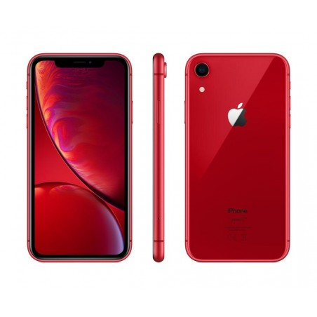 iphone xr 128gb red ohne vertrag. Black Bedroom Furniture Sets. Home Design Ideas