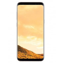 Galaxy S8 64 Go - Maple...