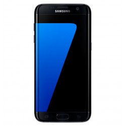 Galaxy S7 Edge 32Go Negro -...