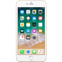iPhone 6S Plus 32 Gb Oro Libre