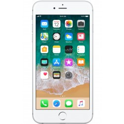 iPhone 6S Plus 32 Gb Silber...