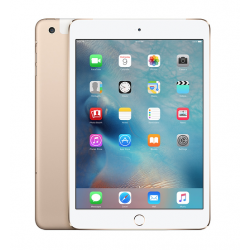 iPad mini 4 7.9'' 16 Go -...