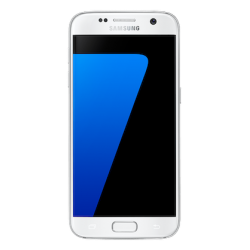 Galaxy S7 32Gb White Pearl...