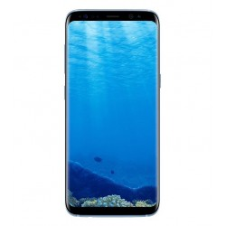 Galaxy S8 Plus 64 Gb - Bleu...