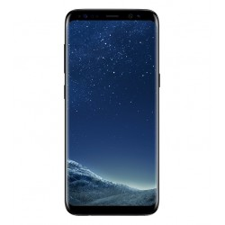 Galaxy S8 Plus 64 Gb - Noir...