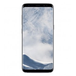 Galaxy S8 Plus 64 Gb -...