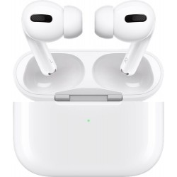 Apple Airpods PRO - Openbox