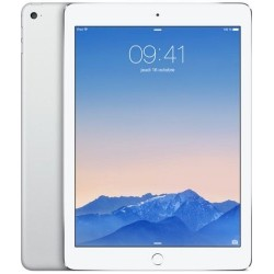 iPad Air 2 9.7'' 64 Go -...