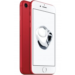 iPhone 7  256Gb (RED) Débloqué