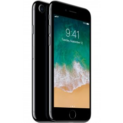 iPhone 7  256Gb Noir de...