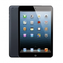 iPad Mini 1 - 7.9'' 16 Gb -...