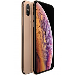 iPhone XS Max 256Gb Gold...