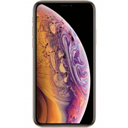 iPhone XS 64Gb Or Débloqué