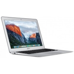 "MacBook Air 13"" - Core i5..."