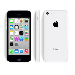 iPhone 5C 32 Gb White Unlocked