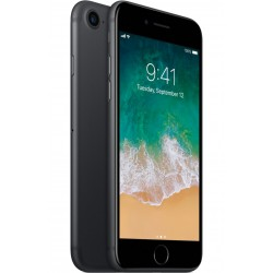 iPhone 7 128Gb Black Unlocked