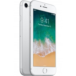 iPhone 7 256Gb Silver Unlocked