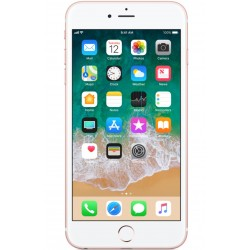 iPhone 6S Plus 16 Gb Rose...