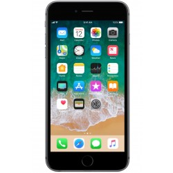 iPhone 6S Plus 16 Gb Gris...