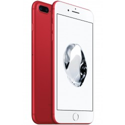 iPhone 7 Plus  32Gb (RED)...