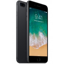 iPhone 7 Plus 32Gb Schwarz...