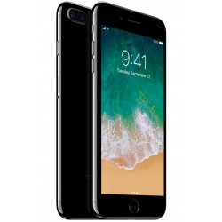 iPhone 7 Plus  128Gb Noir...