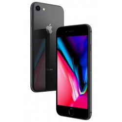 iPhone 8 256Gb Space Gray...