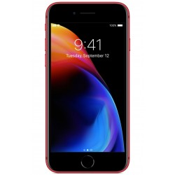iphone 8 256gb red ohne vertrag. Black Bedroom Furniture Sets. Home Design Ideas