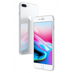 iPhone 8 Plus  256Gb Argent...