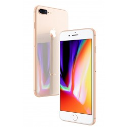 iPhone 8 Plus 256Gb Oro...