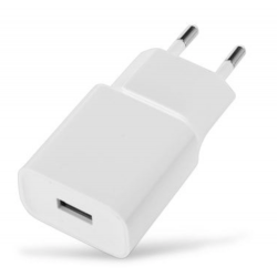 USB Power Adapter ( iPhone...