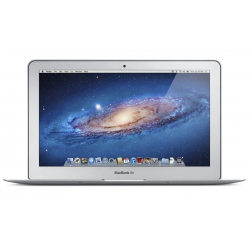 "MacBook Air MD711LL/B  11""..."