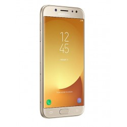 Samsung Galaxy J5 16gb Or...