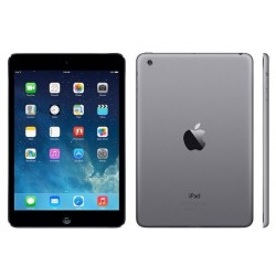 iPad Mini 2 - 7.9'' 16 Gb -...