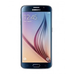 Samsung Galaxy S6 32gb Noir...