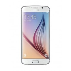 Samsung Galaxy S6 32gb...
