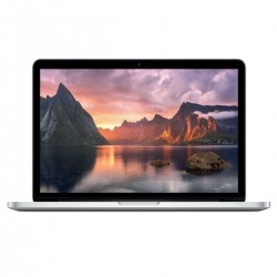 "MacBook Pro MF839 13""..."