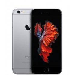 iPhone 6S 32Gb Space gray...