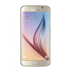 Samsung Galaxy S6 32gb Or...